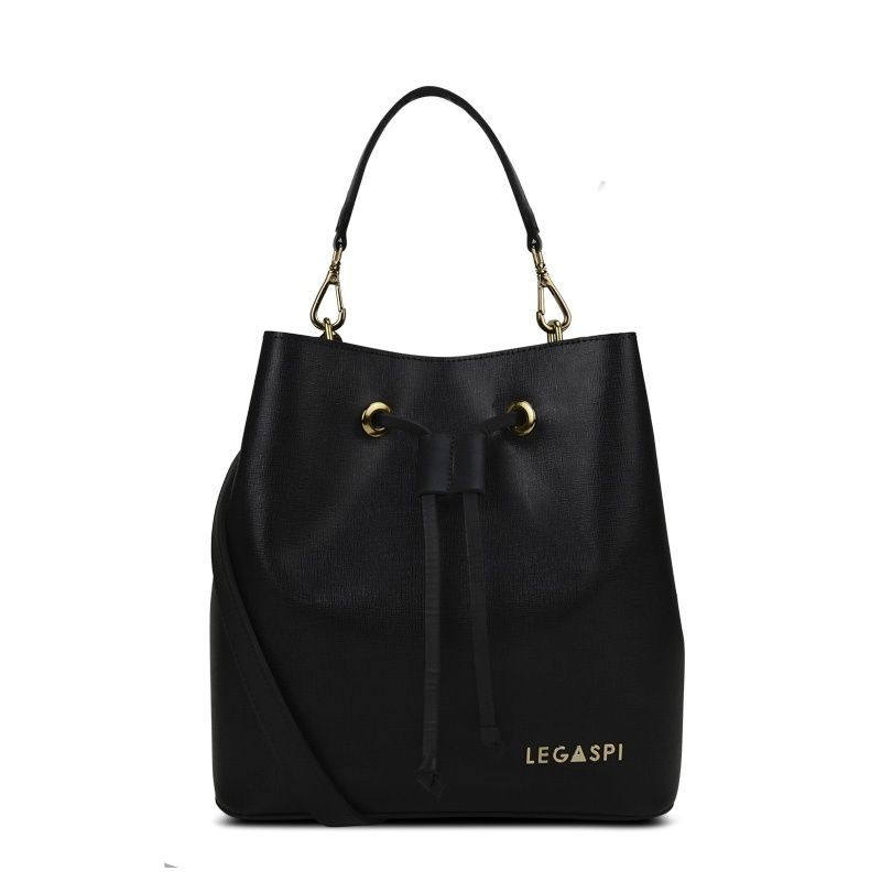 bolsa-estilo-bucket-bag-estruturada-em-couro-legitimo-legaspi