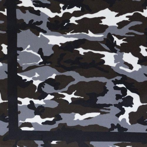 Lenço Italiano Militar