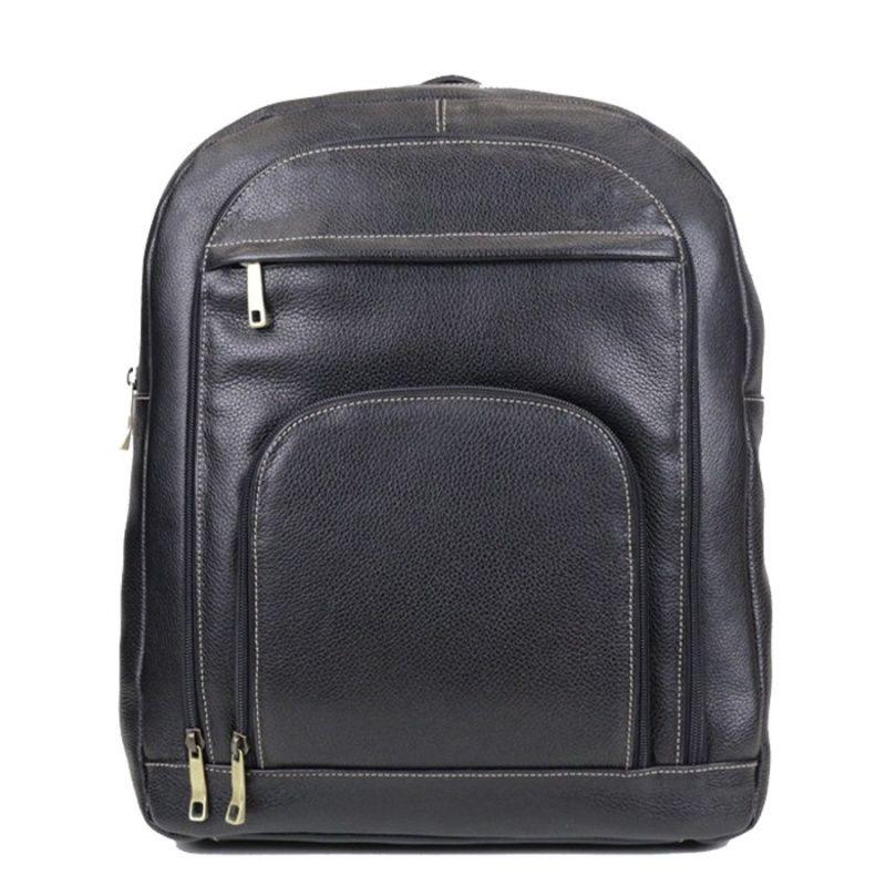 mochila-de-couro-preto-aragorn