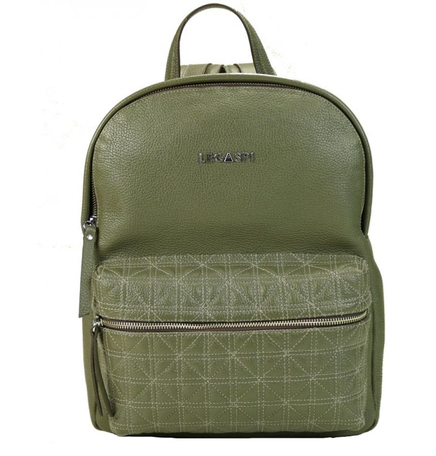 mochila-em-couro-legitimo-com-bolsos-e-porta-notebook