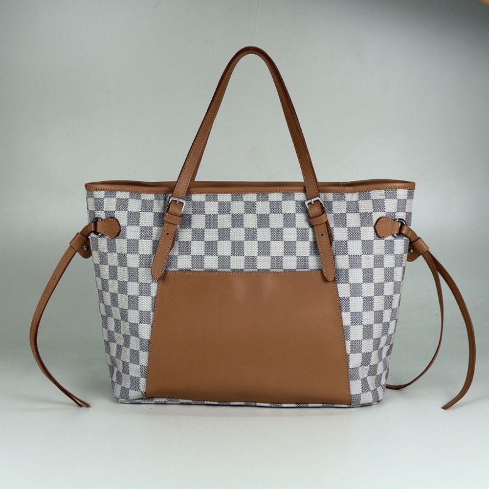 Shopping Bag Helen 209