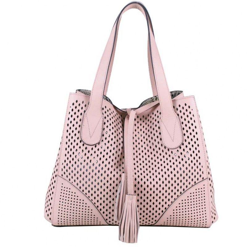bolsa-shopping-bag-em-couro-legitimo-rosa-legaspi