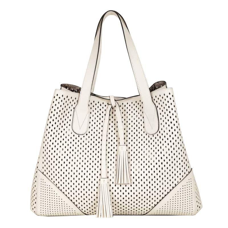 bolsa-shopping-bag-em-couro-legitimo-branco-legaspi