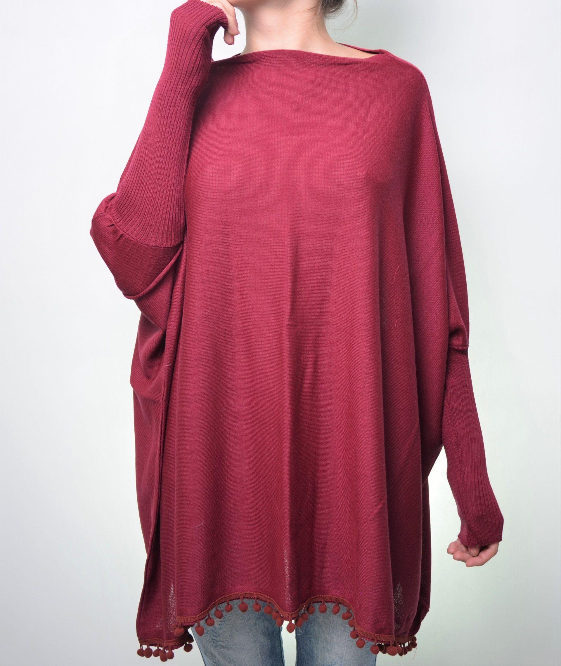 blusa-ampla-pompom-047if17