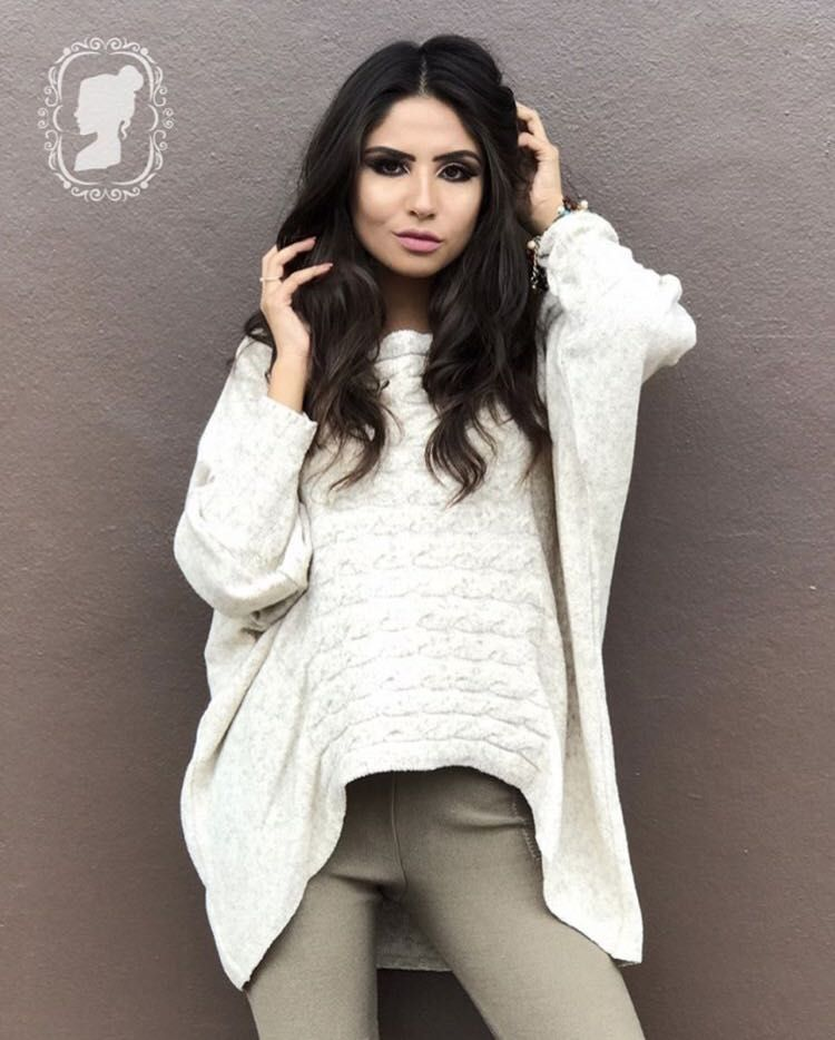 blusa-ampla-tranca-086if17