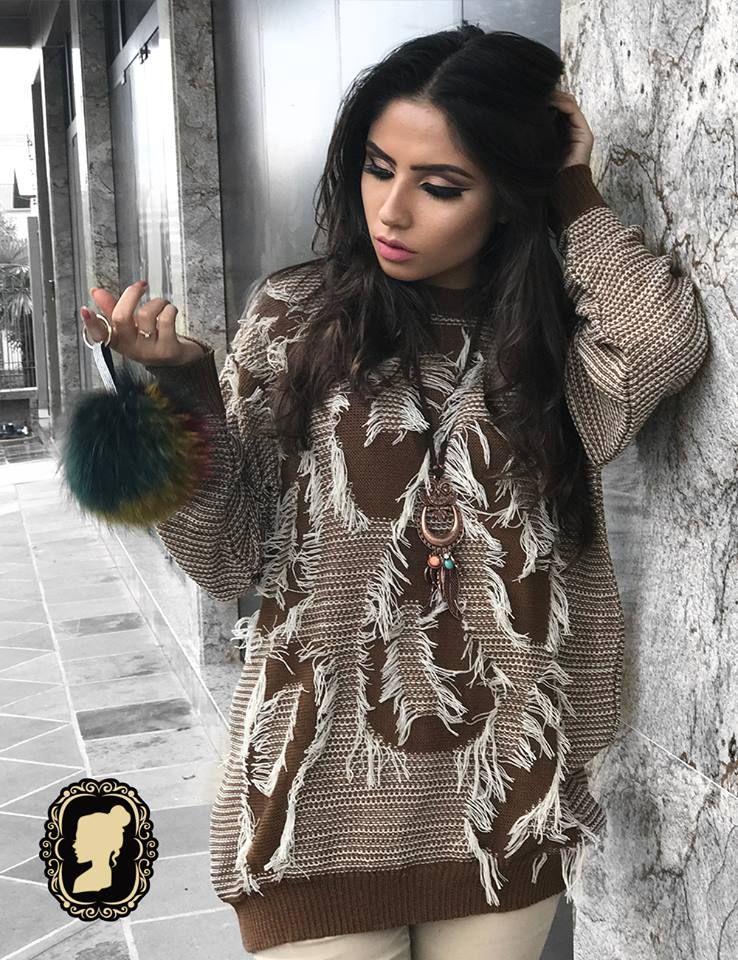 blusa-fuzzy-franja-072if17