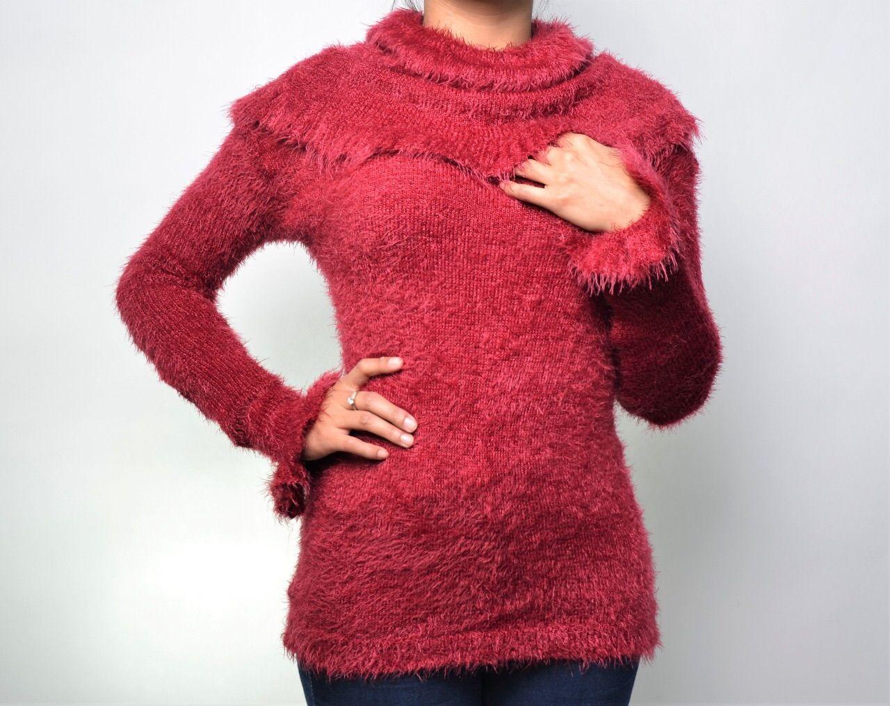blusa-fuzzy-gola-boba-009if18