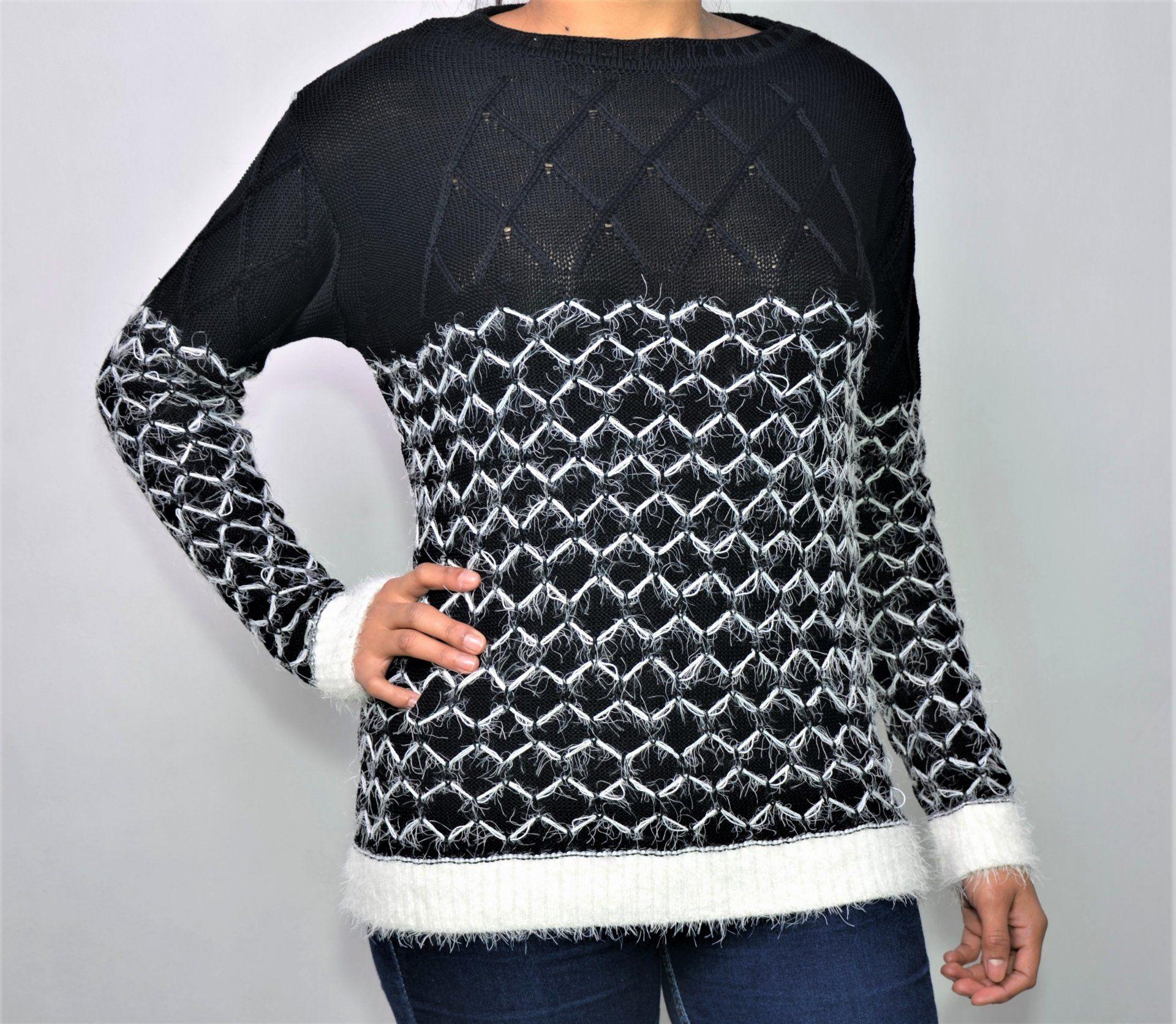 blusa-teia-038if18