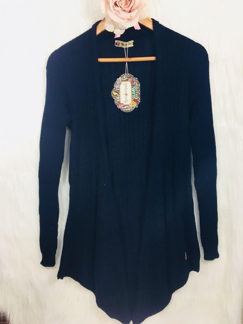 casaco-de-ponta-tricot-047if18