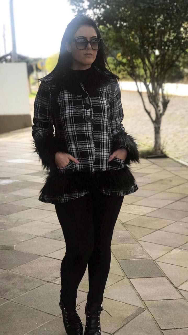 casaco-tweed-c-pele-xadrez-106if18