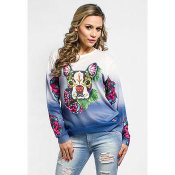 Love Pet Bull Dog 011IF17 Est 014
