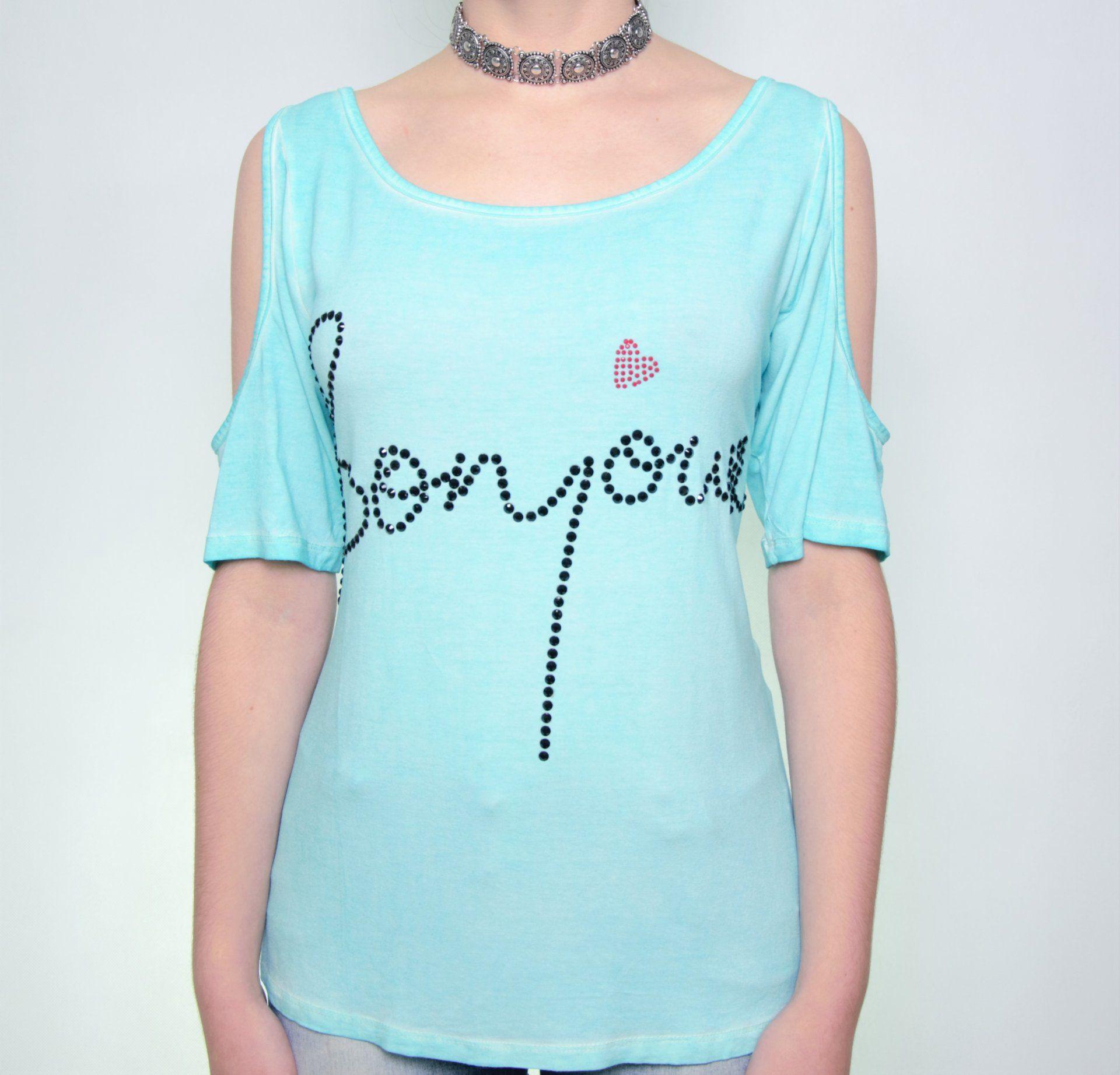 t-shirt-divino-ombro-vazado-103vf17