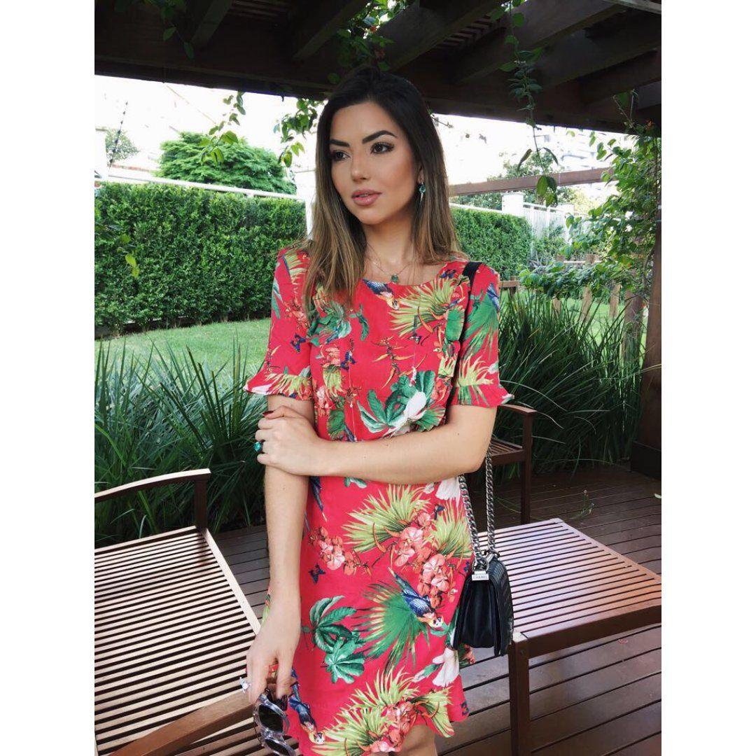 vestido-floral-paula-feijo-034vf17