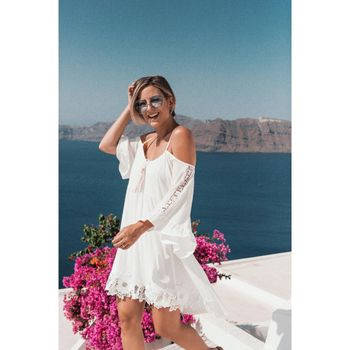 Vestido Lili Paiva 042VF17