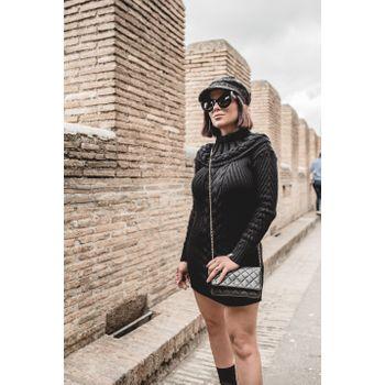 Vestileg Rafinha Gadelha 002IF18