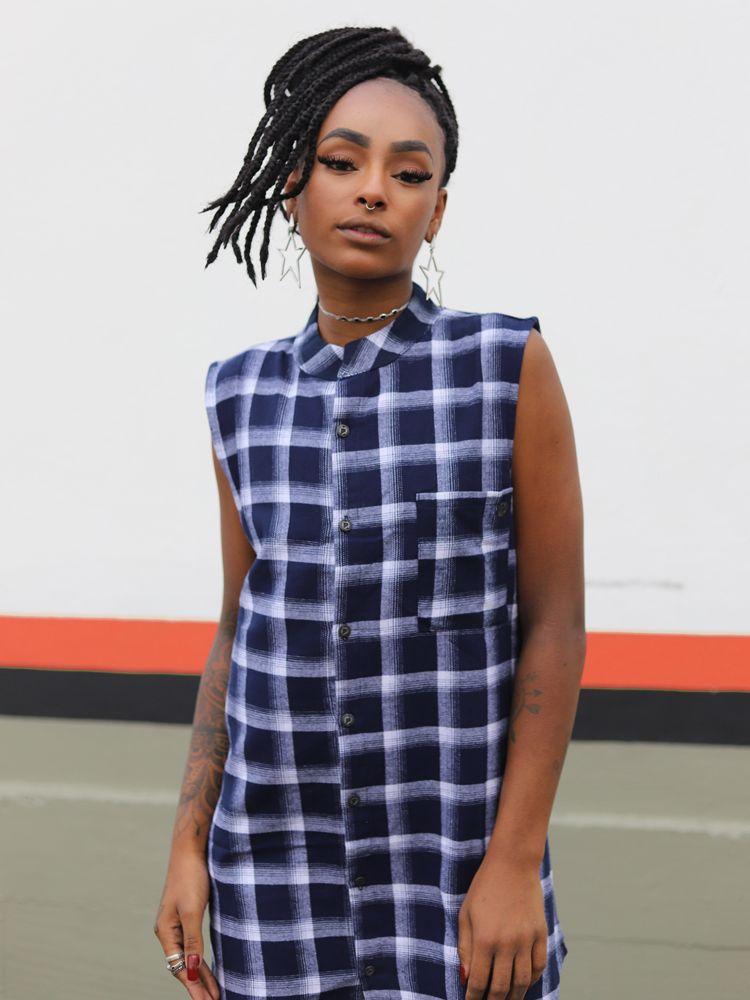 camisa-regata-xadrez-reizz
