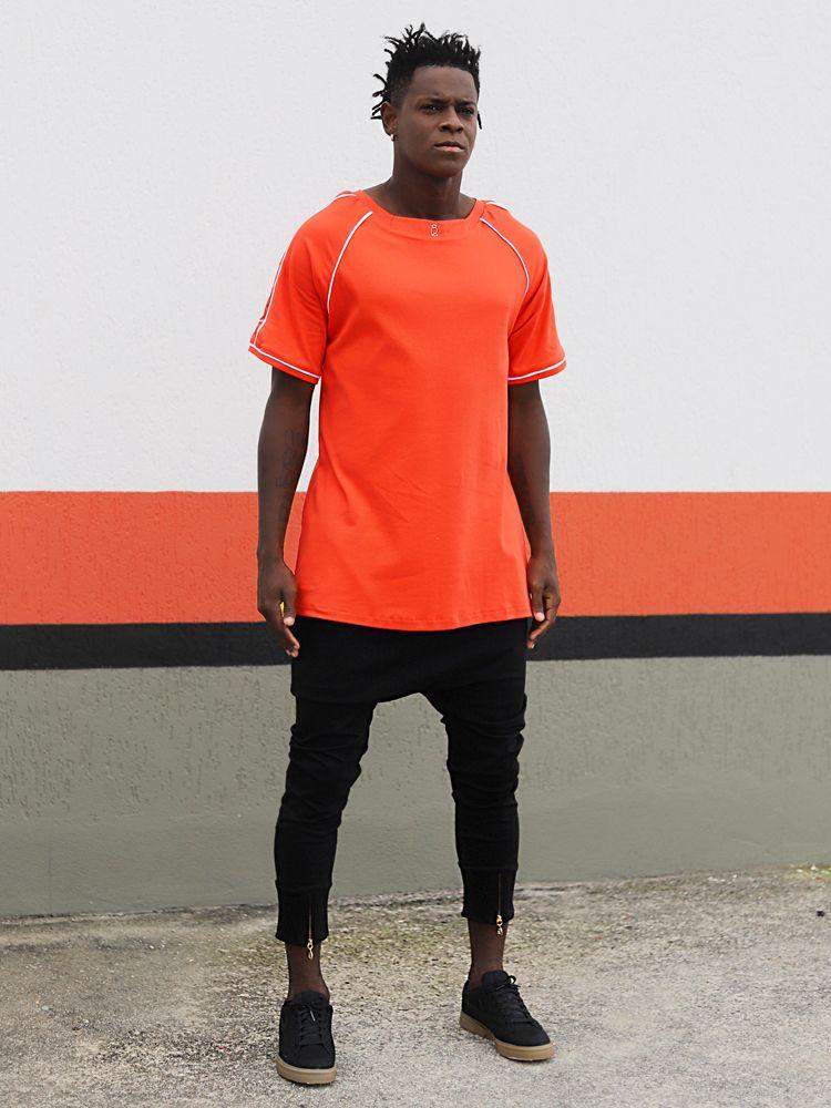 camiseta-reizz