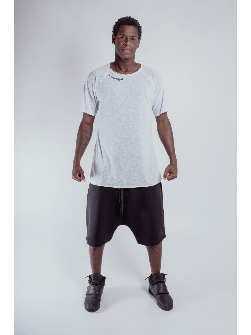 camiseta-swag-quem-e-o-rei