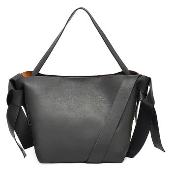 BOLSA EMILLY SHOULDER