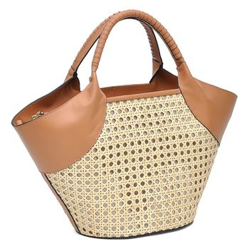 BOLSA JULIET SHOPPING