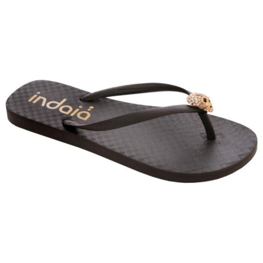 Sandália Indaiá P-IND1368