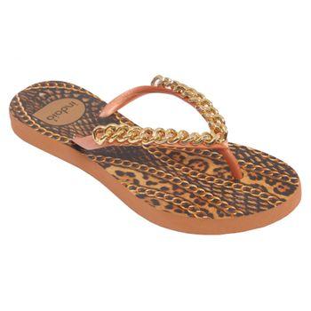 Sandálias Indaiá 49