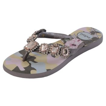 Sandálias Indaiá I-IND3054