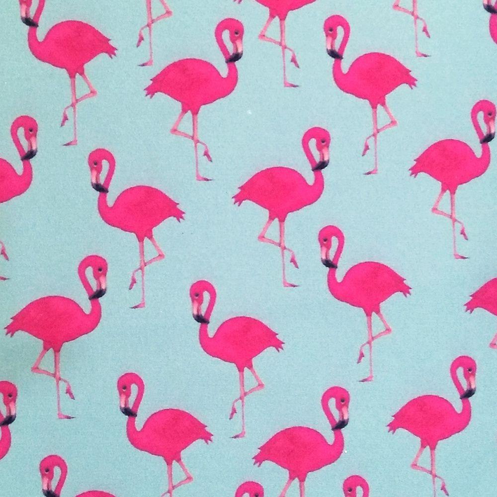 Festa - Ref. 31 Flamingo