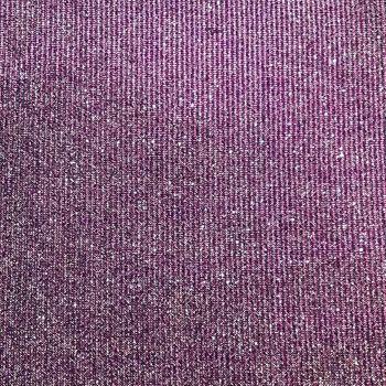 Festa - Ref. 42 Glitter