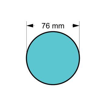 Furador - Ref. 301