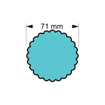 Furador - Ref. 302
