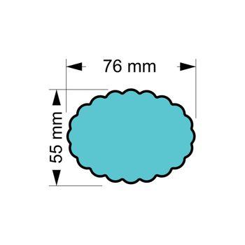 Furador - Ref. 303