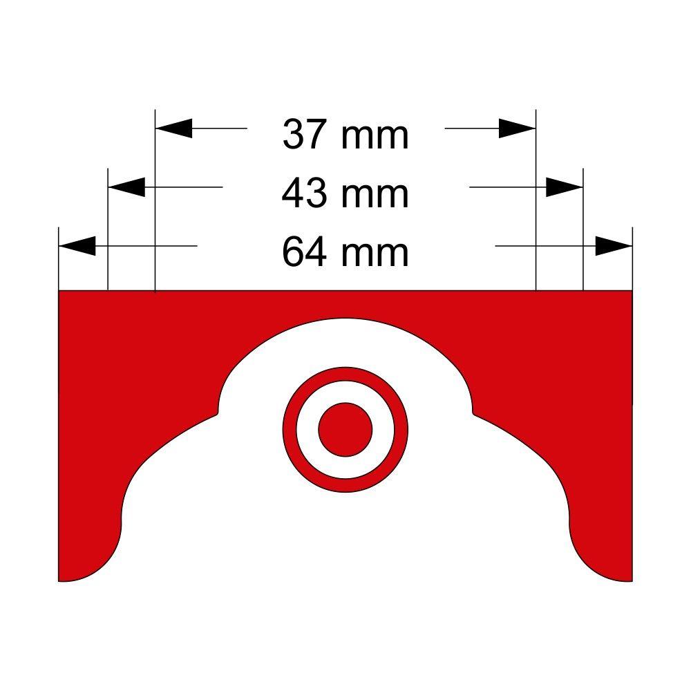 Furador - Ref. 405