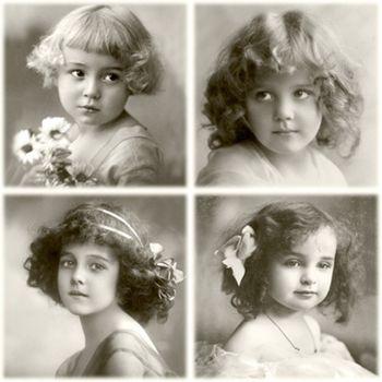 Guardanapo Vintage - Ref. 8017