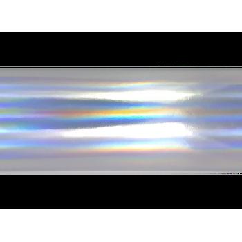 Lamicote 240g - Ref. 14 Furtacor