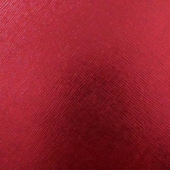 Lamicote Textura 180g - Ref. 05 Vinho