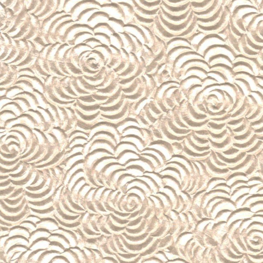 Papel Artesanal Indiano - Ref. 72