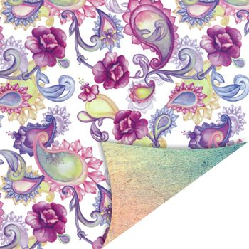 Papel Card 120 - Ref. 2045
