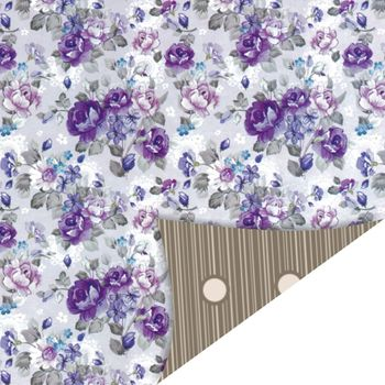 Papel Card 120 - Ref. 2052
