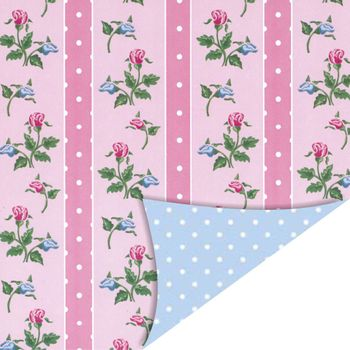 Papel Card 120 - Ref. 6169