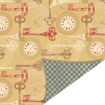 Papel Card 180 - Ref. 2059