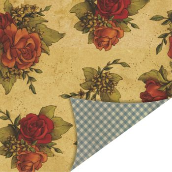 Papel Card 180 - Ref. 6173