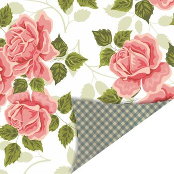 Papel Card 180 - Ref. 6352
