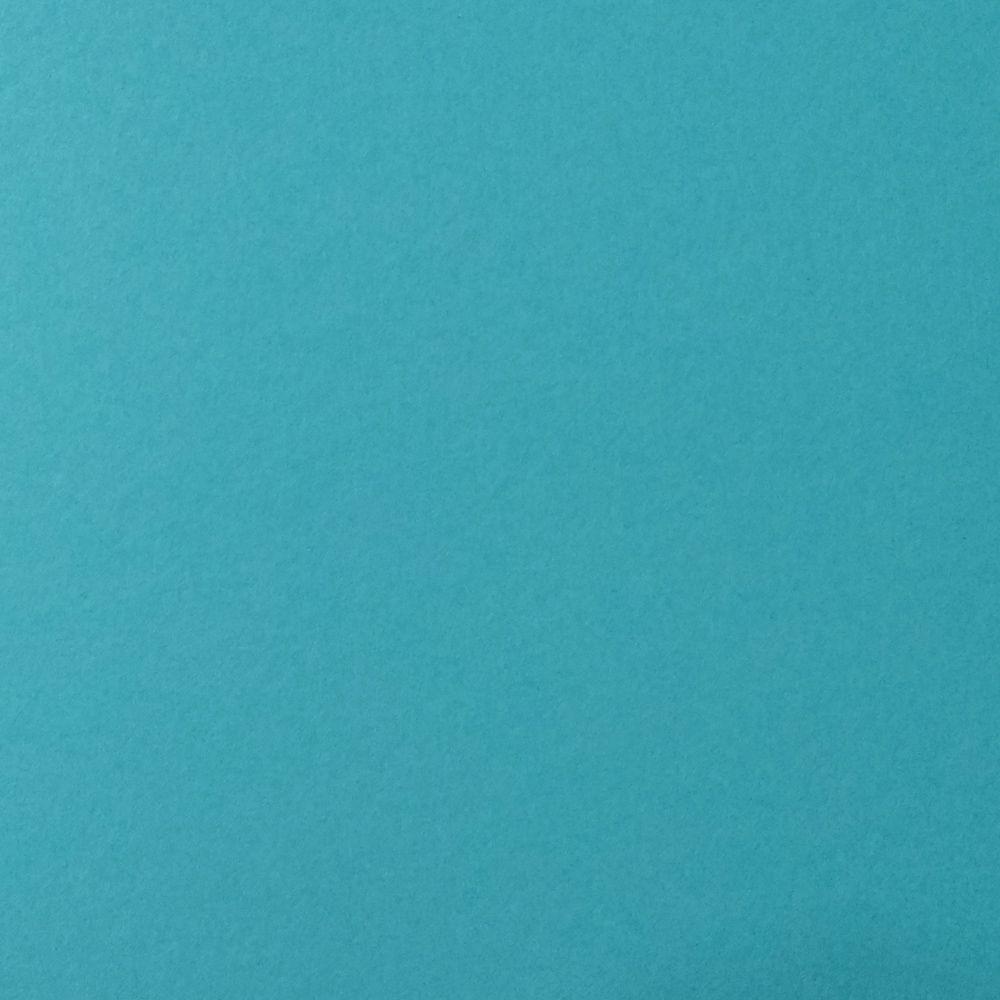 Papel Color Plus Liso 180g - Ref. 54 Liso Bahamas
