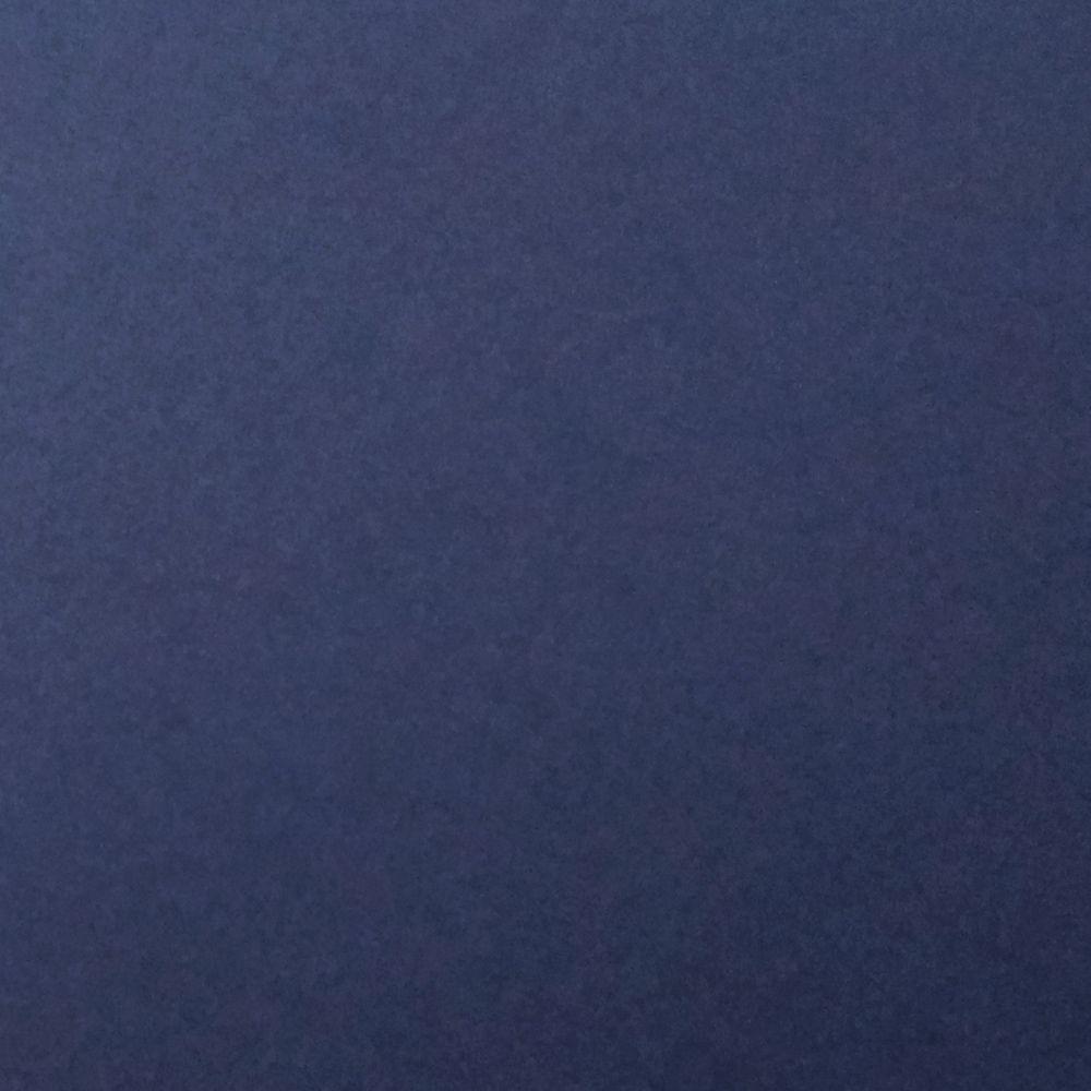 Papel Color Plus Liso 180g - Ref. 56 Liso Porto Seguro