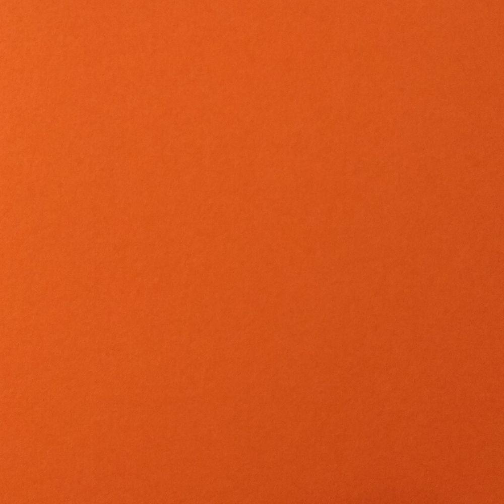 Papel Color Plus Liso 180g - Ref. 60 Liso Cartagena