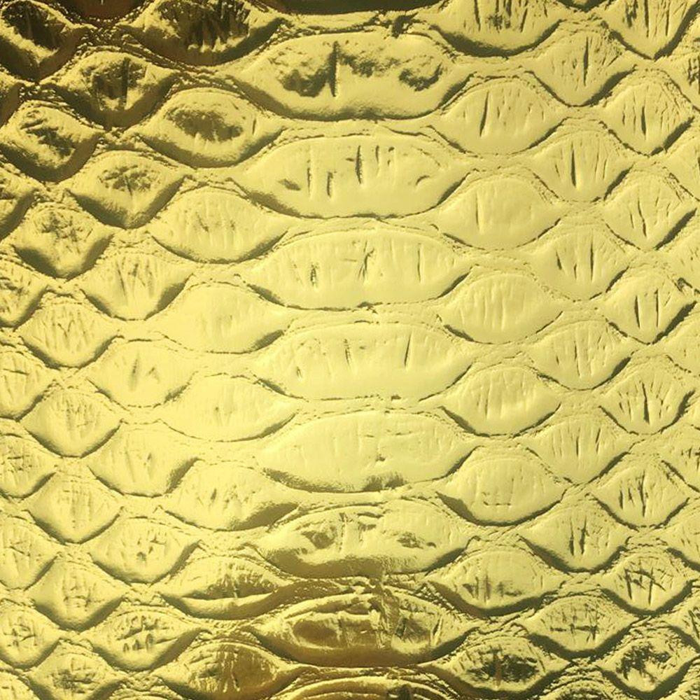 Papel Laminado Textura - Ref. 3
