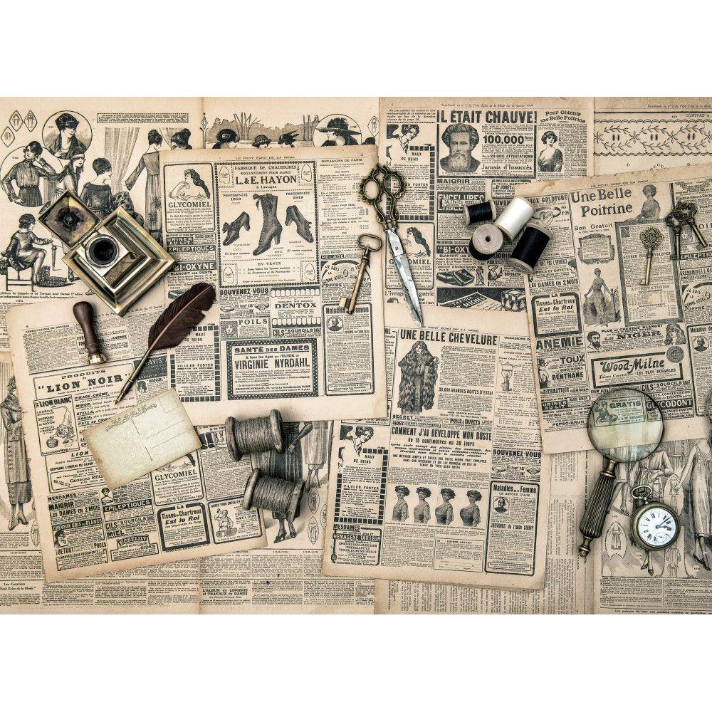 Papel Print - Ref. 5063