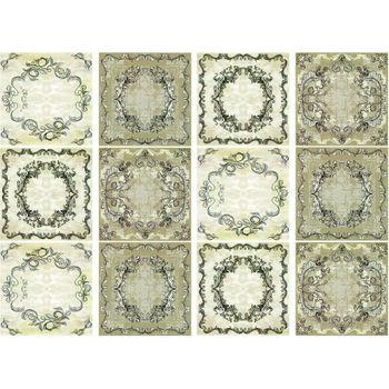 Papel Print - Ref. 5090