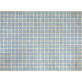 Papel Print - Ref. 5147